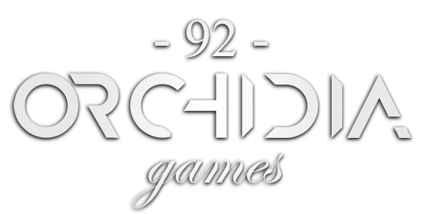 Orchidia92Games